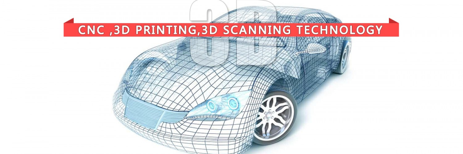 cwspeeding-cnc-3d-printing-3d-scanning-technology